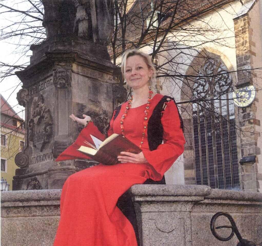 Geschichtenerzählerin Elisia_klein
