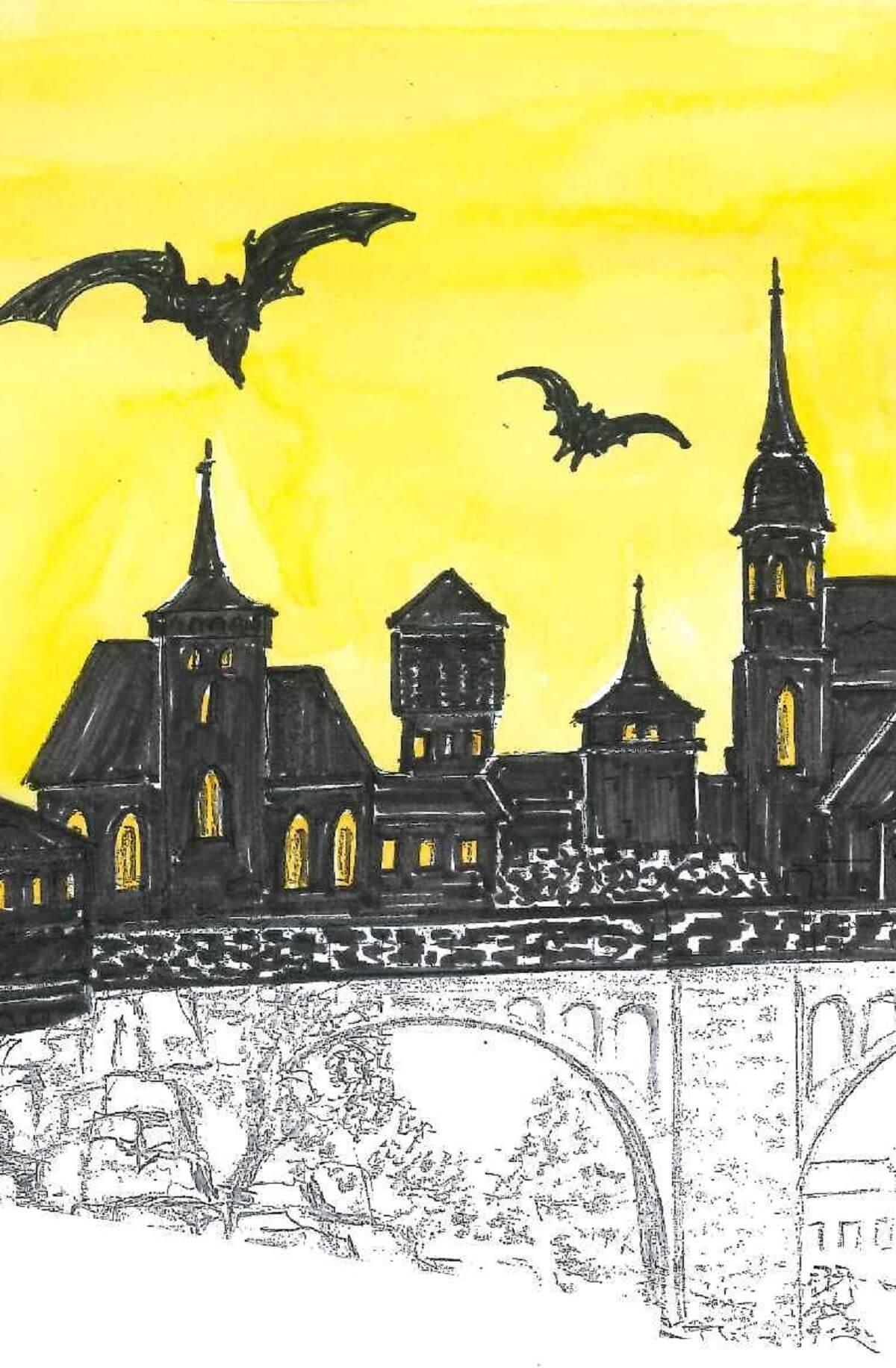 Halloween Bautzen